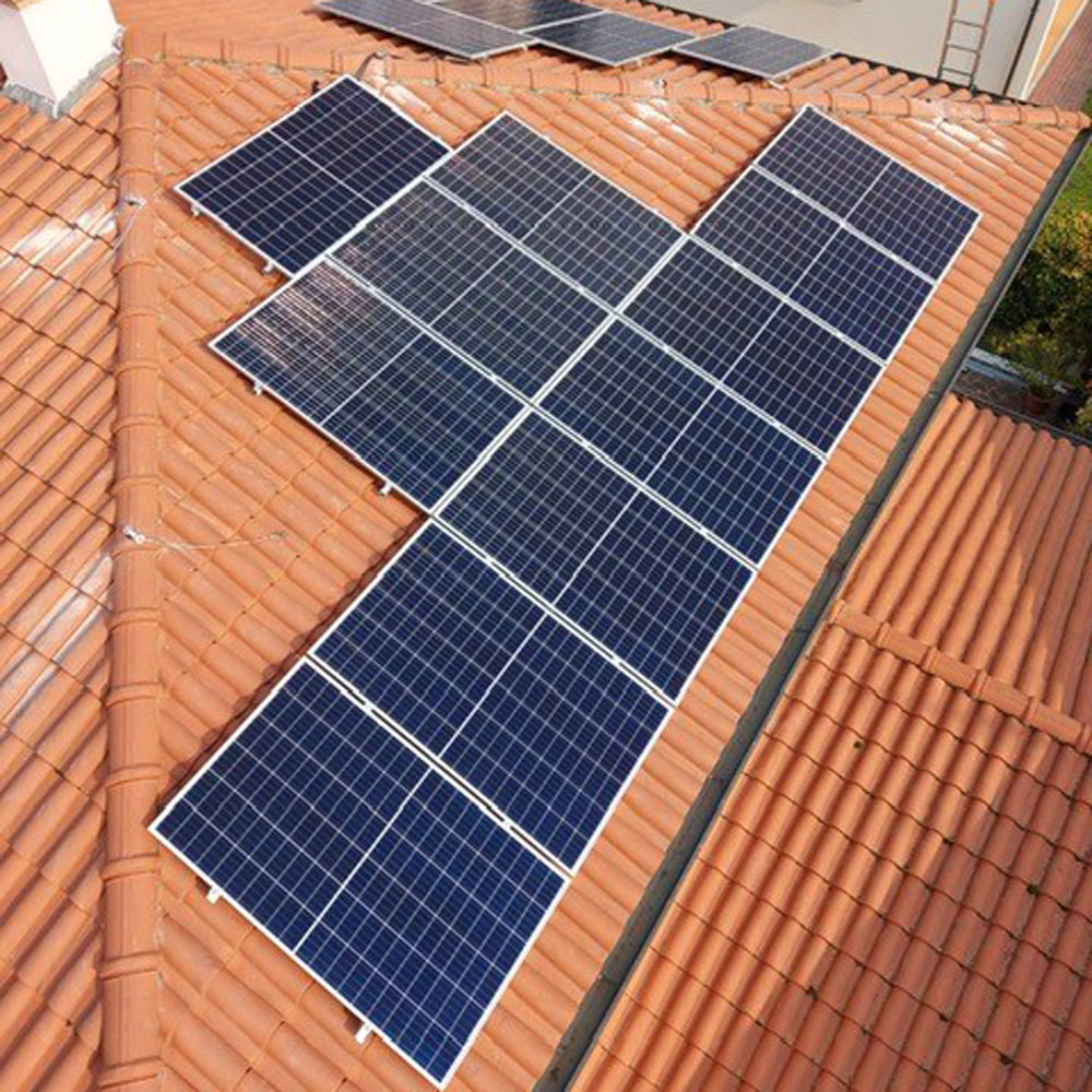 Impianto-fotovoltaico 1