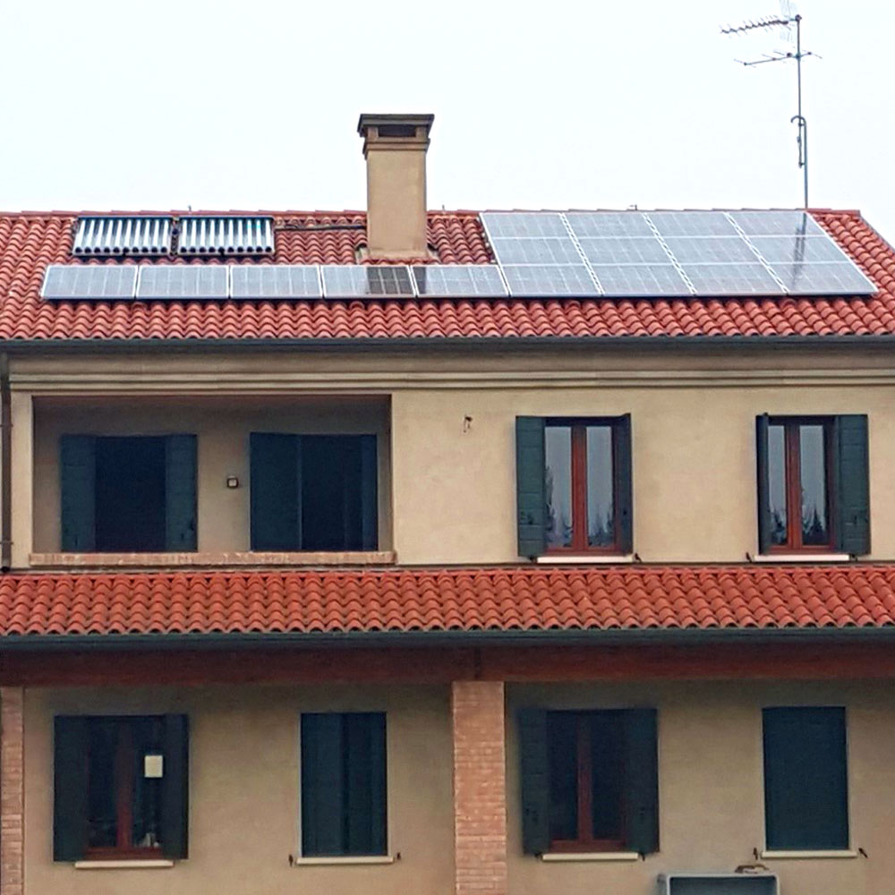 Impianto-fotovoltaico 3