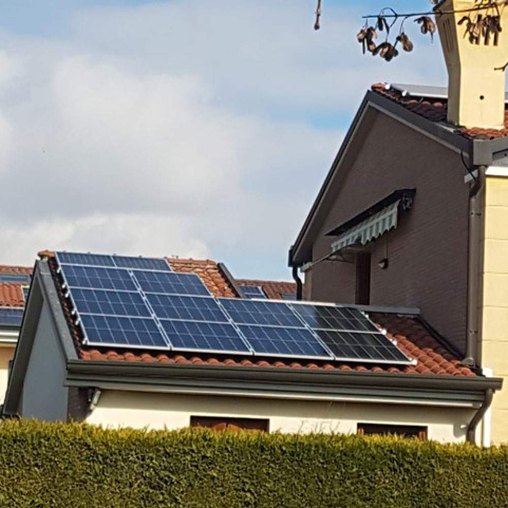 Impianto-fotovoltaico 4