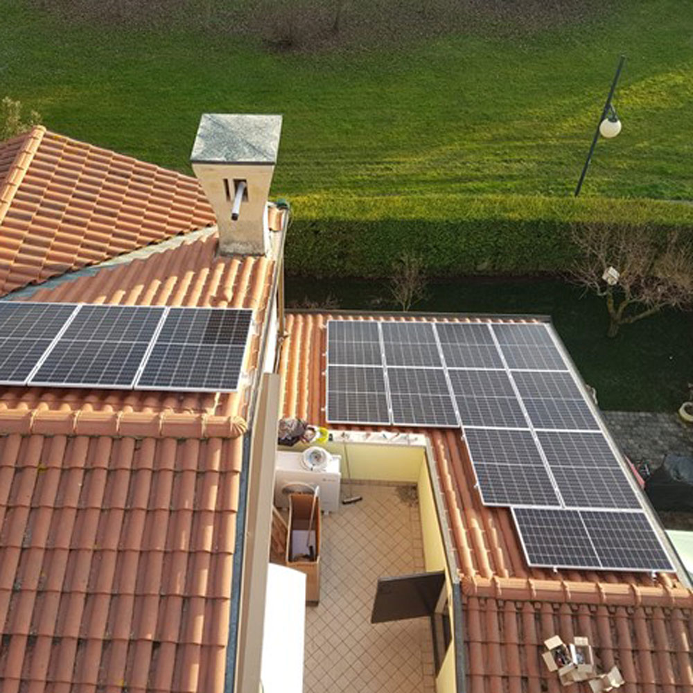 Impianto-fotovoltaico 5