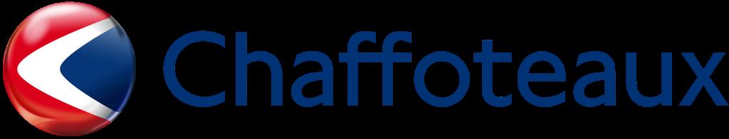 Chaffoteaux logo